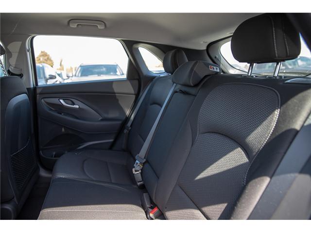 2019 Hyundai Elantra GT Preferred (Stk: KE105983) in Abbotsford - Image 15 of 28