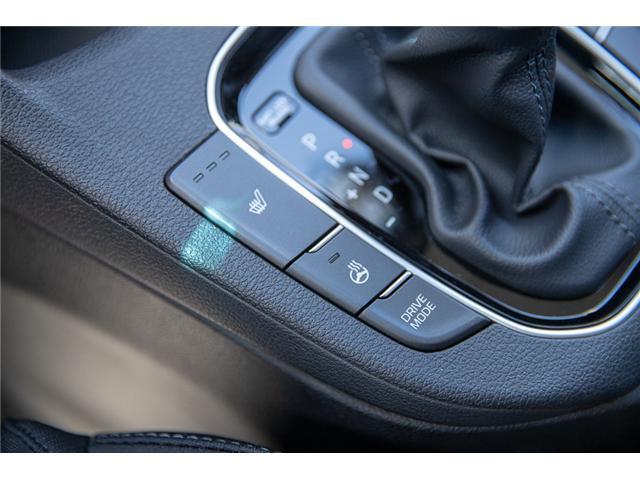 2019 Hyundai Elantra GT Preferred (Stk: KE105983) in Abbotsford - Image 26 of 28