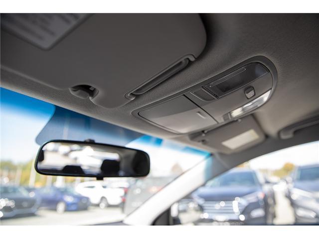 2019 Hyundai Elantra GT Preferred (Stk: KE105983) in Abbotsford - Image 28 of 28