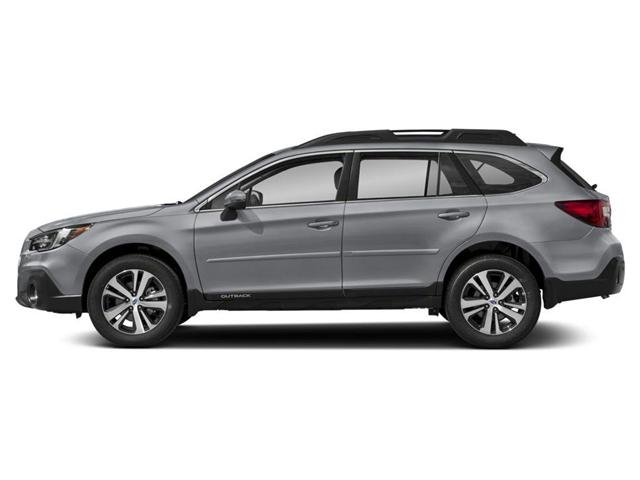 2019 Subaru Outback 2.5i Limited (Stk: 14866) in Thunder Bay - Image 2 of 9