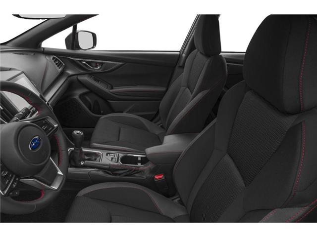 2019 Subaru Impreza Sport-tech (Stk: 14867) in Thunder Bay - Image 6 of 9