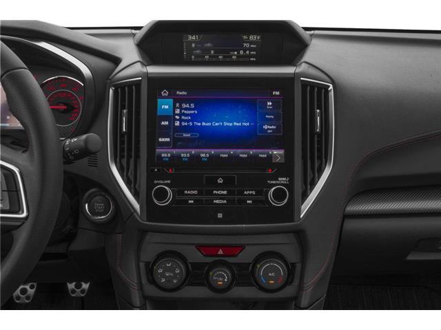 2019 Subaru Impreza Sport-tech (Stk: 14867) in Thunder Bay - Image 7 of 9