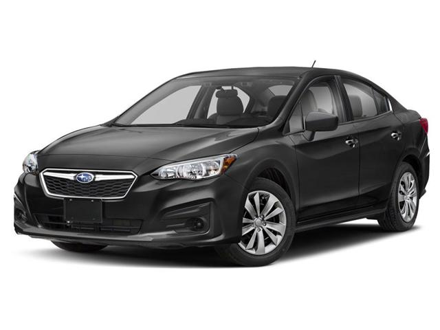 2019 Subaru Impreza Convenience (Stk: 14865) in Thunder Bay - Image 1 of 9