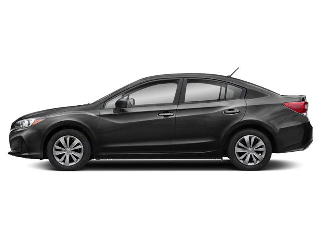 2019 Subaru Impreza Convenience (Stk: 14865) in Thunder Bay - Image 2 of 9