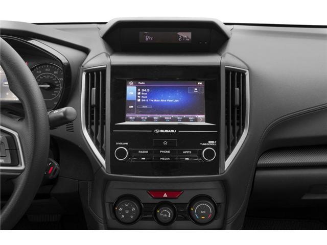 2019 Subaru Impreza Convenience (Stk: 14865) in Thunder Bay - Image 7 of 9