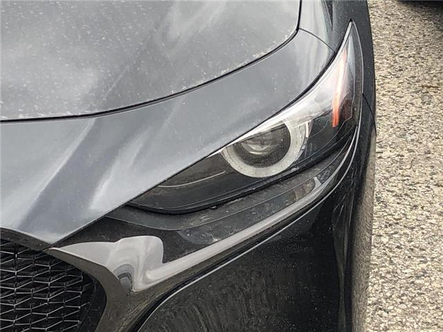 2019 Mazda Mazda3 GT (Stk: 81766) in Toronto - Image 2 of 5