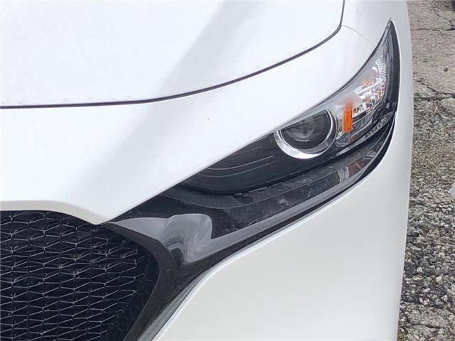 2019 Mazda Mazda3 GS (Stk: 81771) in Toronto - Image 2 of 5