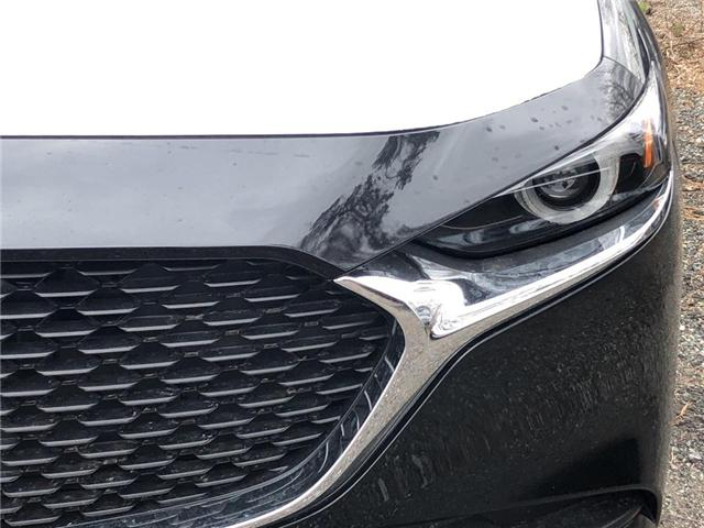 2019 Mazda Mazda3 GT (Stk: 81796) in Toronto - Image 2 of 5