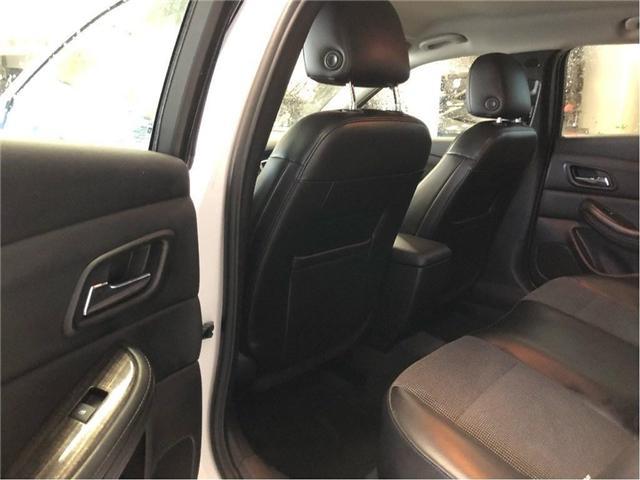 2016 Chevrolet Malibu Limited LT (Stk: 141679) in NORTH BAY - Image 16 of 24
