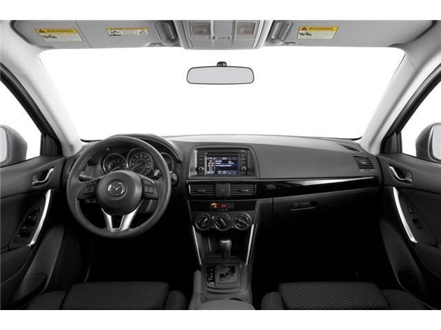 2013 Mazda CX-5 GT (Stk: S12) in Fredericton - Image 3 of 7