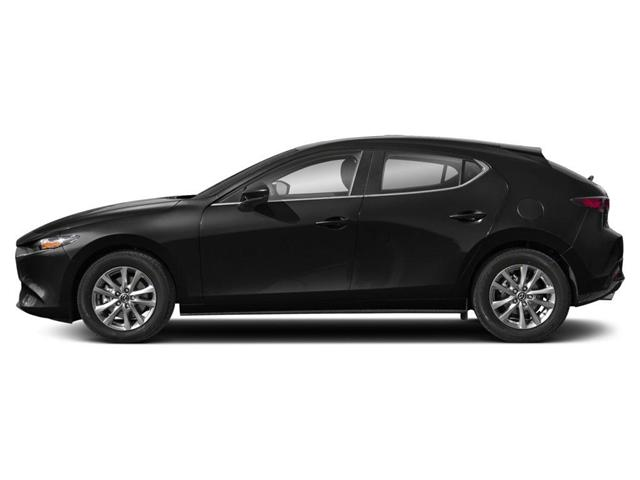 2019 Mazda Mazda3 Sport  (Stk: 190389) in Whitby - Image 2 of 9
