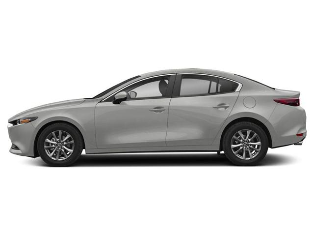 2019 Mazda Mazda3 GS (Stk: 190404) in Whitby - Image 2 of 9