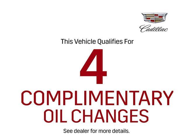 2017 Cadillac XT5 Premium Luxury (Stk: 248089A) in Oshawa - Image 2 of 36