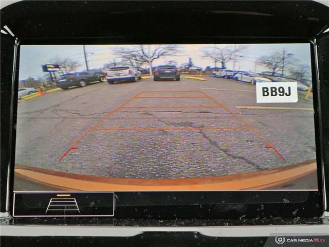 2019 Chevrolet Spark 1LT CVT (Stk: 2914468) in Toronto - Image 22 of 26