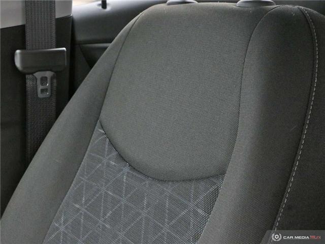 2019 Chevrolet Spark 1LT CVT (Stk: 2914468) in Toronto - Image 24 of 26