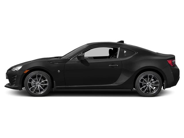 2019 Toyota 86 Base (Stk: D191472) in Mississauga - Image 2 of 9