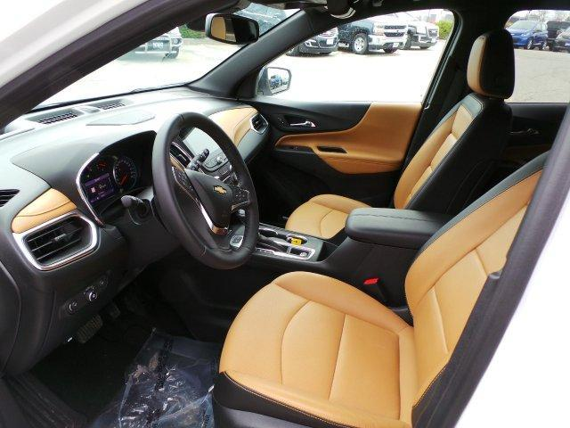 2019 Chevrolet Equinox Premier (Stk: T9282A) in Southampton - Image 7 of 19