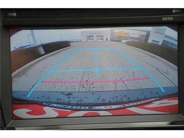 2014 Toyota Corolla  (Stk: 101431) in Milton - Image 6 of 22