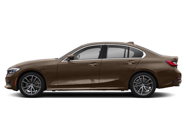 2019 BMW 330i xDrive (Stk: B693953) in Oakville - Image 2 of 9