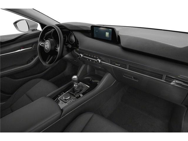 2019 Mazda Mazda3  (Stk: 19060) in Owen Sound - Image 9 of 9