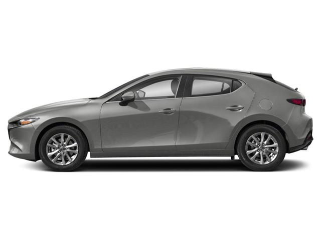 2019 Mazda Mazda3 GS (Stk: N4714) in Calgary - Image 2 of 9