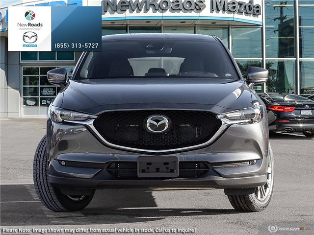 2019 Mazda CX-5 Signature Auto AWD (Stk: 41079) in Newmarket - Image 2 of 23