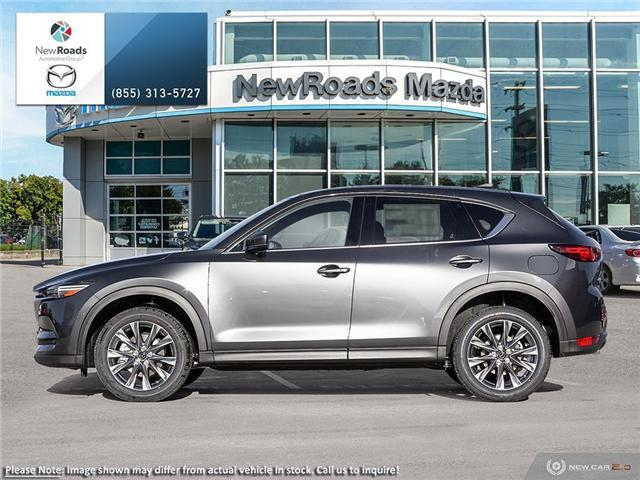 2019 Mazda CX-5 Signature Auto AWD (Stk: 41079) in Newmarket - Image 3 of 23