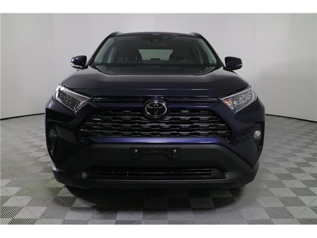 2019 Toyota RAV4 XLE (Stk: 291931) in Markham - Image 2 of 25