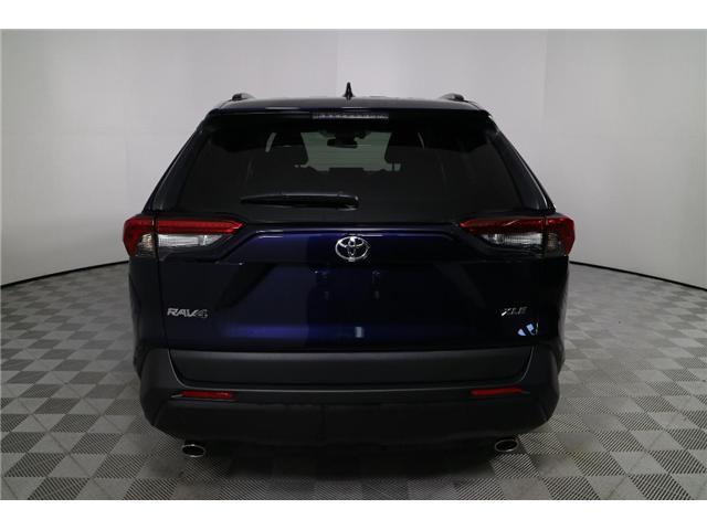 2019 Toyota RAV4 XLE (Stk: 291931) in Markham - Image 6 of 25