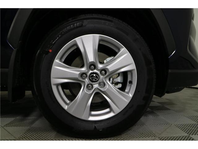 2019 Toyota RAV4 XLE (Stk: 291931) in Markham - Image 8 of 25