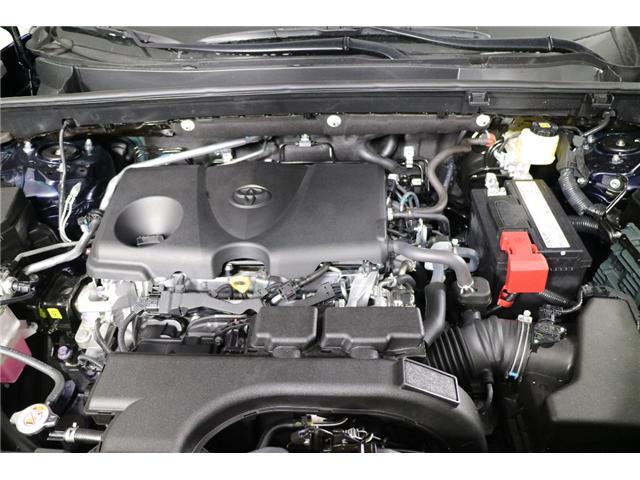 2019 Toyota RAV4 XLE (Stk: 291931) in Markham - Image 9 of 25