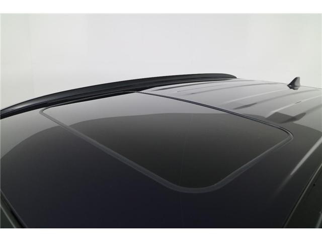 2019 Toyota RAV4 XLE (Stk: 291931) in Markham - Image 11 of 25