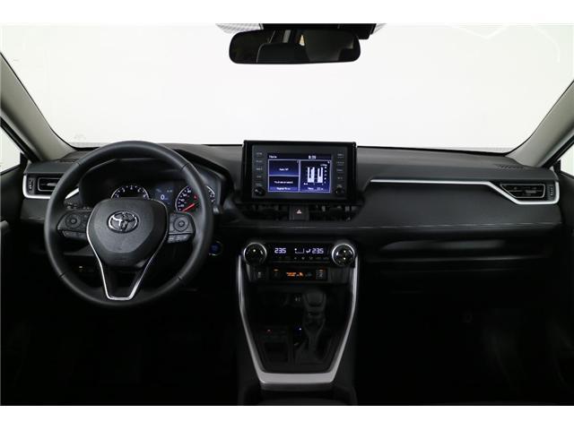 2019 Toyota RAV4 XLE (Stk: 291931) in Markham - Image 12 of 25