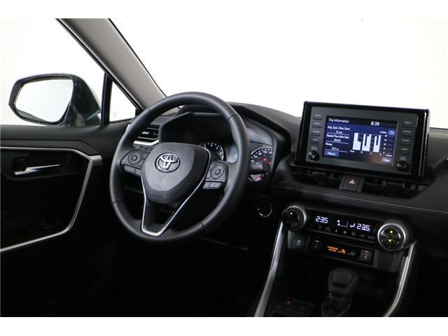 2019 Toyota RAV4 XLE (Stk: 291931) in Markham - Image 13 of 25