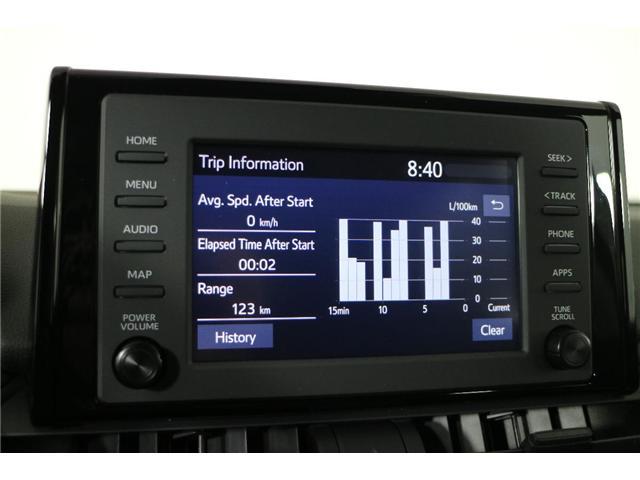 2019 Toyota RAV4 XLE (Stk: 291931) in Markham - Image 17 of 25