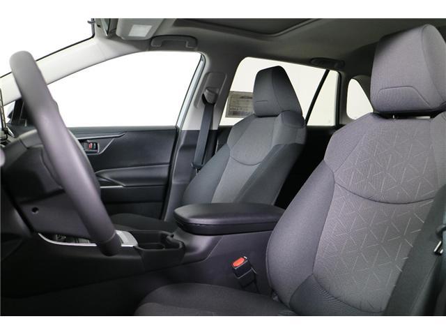 2019 Toyota RAV4 XLE (Stk: 291931) in Markham - Image 19 of 25