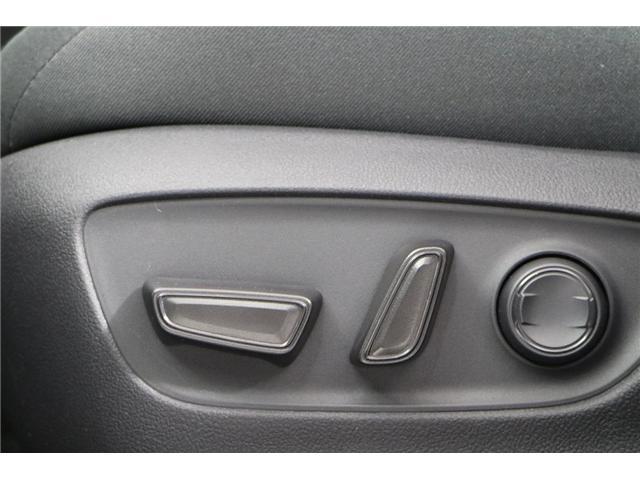 2019 Toyota RAV4 XLE (Stk: 291931) in Markham - Image 20 of 25