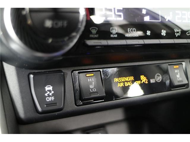 2019 Toyota RAV4 XLE (Stk: 291931) in Markham - Image 21 of 25