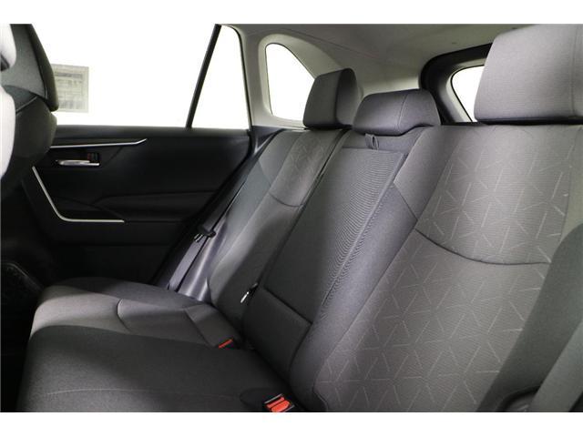 2019 Toyota RAV4 XLE (Stk: 291931) in Markham - Image 22 of 25