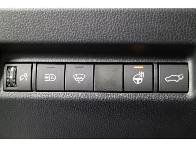 2019 Toyota RAV4 XLE (Stk: 291931) in Markham - Image 24 of 25