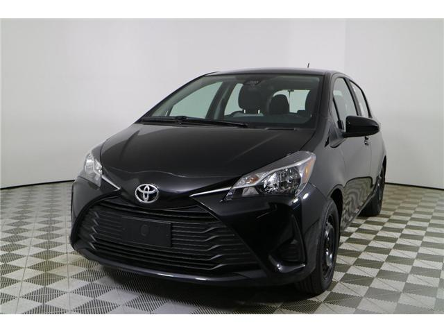 2019 Toyota Yaris LE (Stk: 291890) in Markham - Image 3 of 19