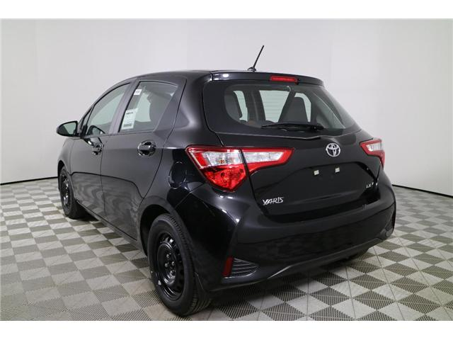 2019 Toyota Yaris LE (Stk: 291890) in Markham - Image 5 of 19
