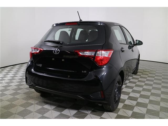 2019 Toyota Yaris LE (Stk: 291890) in Markham - Image 7 of 19