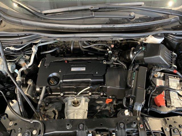 2016 Honda CR-V EX-L (Stk: 16036A) in North York - Image 15 of 15