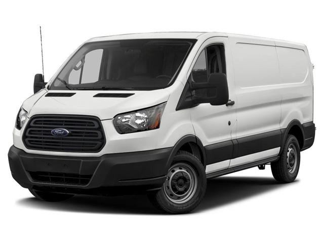 2015 Ford Transit-150 Base (Stk: CLDU6044T) in Ottawa - Image 1 of 9