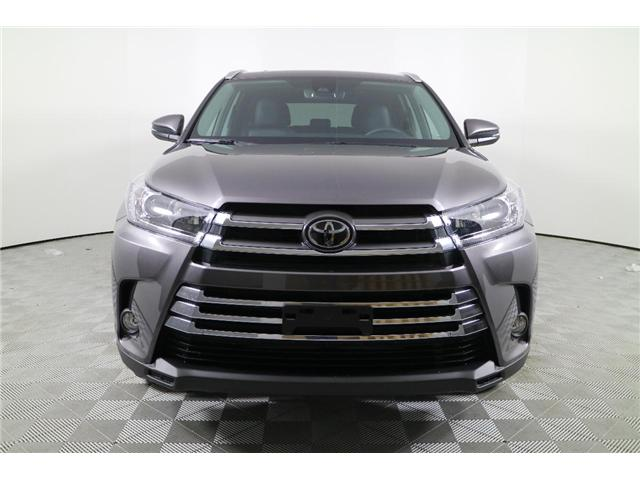 2019 Toyota Highlander XLE (Stk: 291915) in Markham - Image 2 of 25