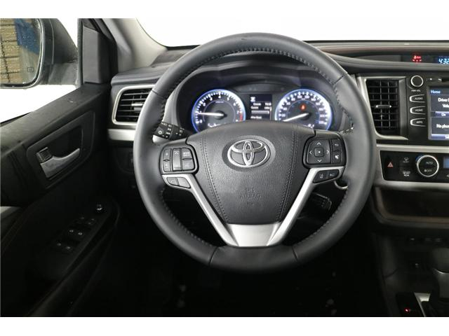 2019 Toyota Highlander XLE (Stk: 291915) in Markham - Image 15 of 25