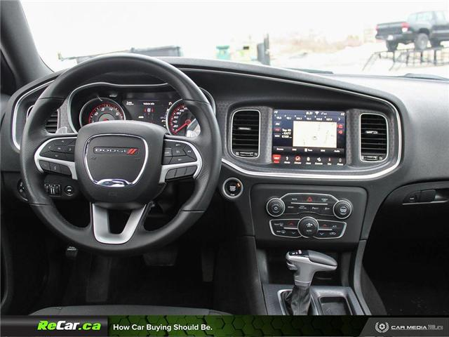 2018 Dodge Charger GT (Stk: 190442A) in Fredericton - Image 25 of 27