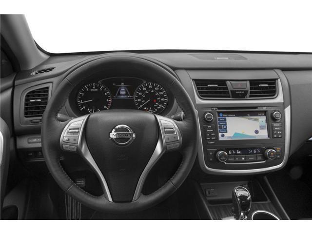 2016 Nissan Altima 2.5 SL Tech (Stk: T16418) in Toronto - Image 4 of 9
