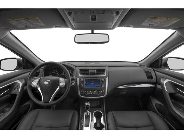 2016 Nissan Altima 2.5 SL Tech (Stk: T16418) in Toronto - Image 5 of 9